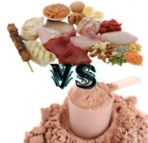 proteinovi0hrani-sreshtu-protein-na-prah
