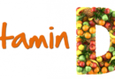 Калий и витамин D срещу COVID-19