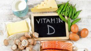 Hrani-Vitamin-D-627x353