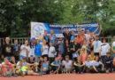 Завърши най-мащабното спортно събитие за студенти – Национална универсиада София 2018, комплексен шампион е НСА