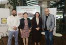 Лидл България подготвя първата си кулинарна книга за деца