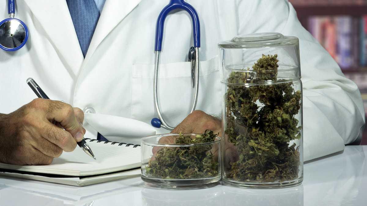 марихуана cancer-5