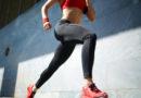 Убедителни причини да тичате всеки ден