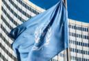 ООН: България е заплашена от драматичен спад на населението