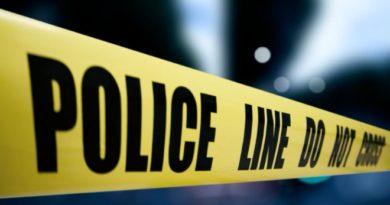 Моторист загина в София след удар в автобус