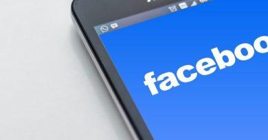"""Поне $3 млрд. глоба за """"Фейсбук"""" в САЩ, заради скандалите с лични данни"""