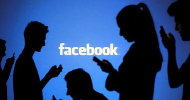 При криза Фейсбук може да е полезен, но и опасен