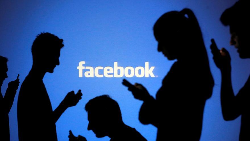 фейсбук.jpg1