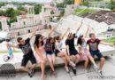 Намаляват туристическите пътувания на български граждани в началото на 2019 година