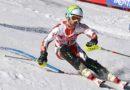 Алберт Попов е 21-ви след първия манш в Андора