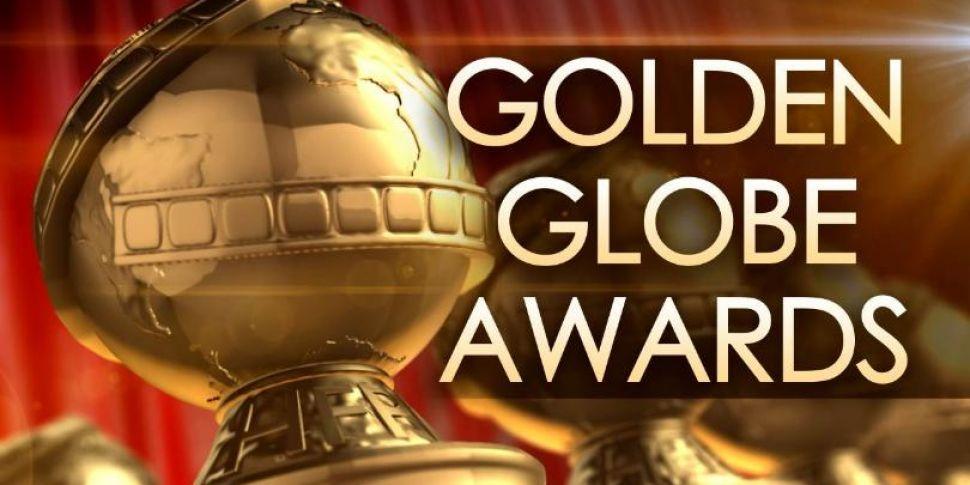 golden-globes-2019-nominations-predictions