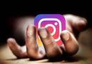 Потребители съобщават за срив в Instagram