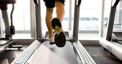 Дори краткото бягане намалява риска от преждевременна смърт