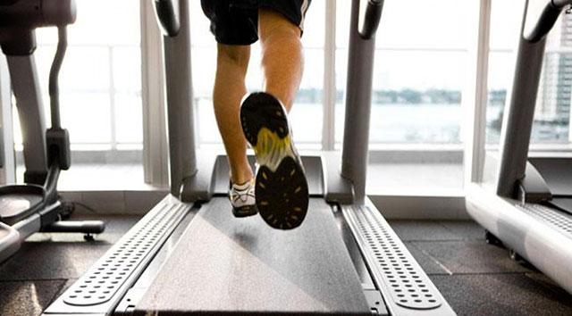 спорт бягане