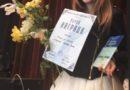 """Златното момиче на Варна София Иванова спечели Детската """"Мелодия на годината"""""""