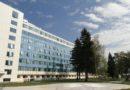 Медицинска инвестиция за над 120 млн.лв. ни превръща в лидер на Балканите