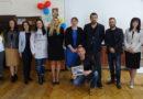 """Кампанията """"Успели българи дават личен пример""""  гостува в Перник"""