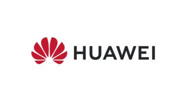 Huawei представи доклад за устойчиво развитие с фокус към цифровите технологии