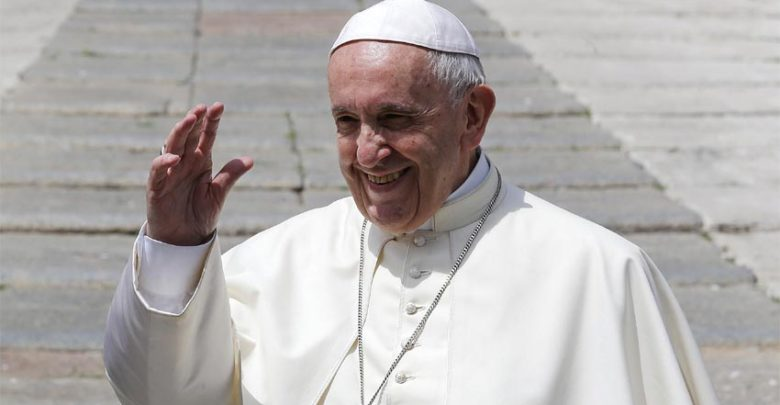 Папа-Франциск-780x405