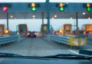 От утре Националното тол управление отваря приемни за превозвачи