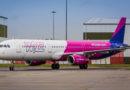 Wizz Air празнува своята 15-а годишнина с уникална двудневна промоция