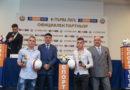ММС, тотото и БФС осигуряват футболните топки за сезон  2019/2020