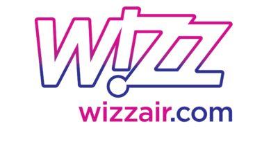 Wizz Air обяви поръчка на 20 нови самолета Airbus A321XLR