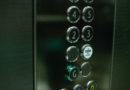Heineken 0.0 Floor:  най-свежият етаж през юли сближава колегите