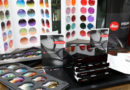 Премиум продуктите на Leica Eyecare са вече в България