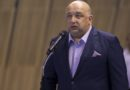 Министър Кралев откри Европейското първенство по хандбал  за девойки до 19 години