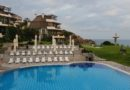 Емблематичният Арт комплекс Анел с престижна номинация за лидерство в туризма
