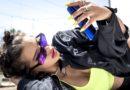DARA избра HONOR 20 – смартфона на смелите момичета