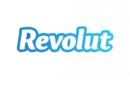 Revolut засилва изпълнителния си екип с нови ключови назначения