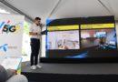 Теленор започва своите 5G тестове в България с първия медицински преглед, извършен през новата технология