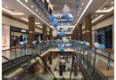 Магазините в моловете с удължено работно време пред затварянето