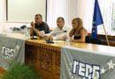 Общинският съветник Лидия Стоянова с най-много номинации за кмет