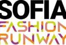 Sofia Fashion Runway на шест различни места