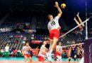 България с трета победа на европейското първенство по волейбол