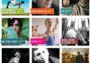"""""""Европейско кино за учащи""""  продължава със своя семестър Есен 2019"""