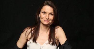 """Елитно международно жури за петото издание на  """"СинеЛибри"""""""