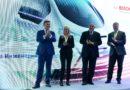Бош открива инженеринг център в София