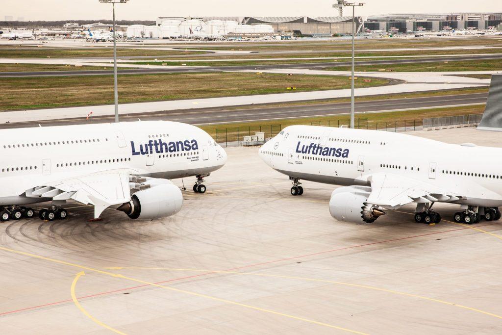 lufthansa-planes-e1552569606687