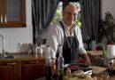 Шеф Манчев и шеф Шишков със съвети за приготвяне на перфектния  ръмпстек или сърлойн стек у дома