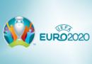 УЕФА  с нов спонсор за ЕВРО 2020™
