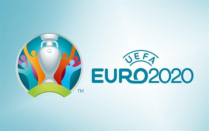 UEFA_Euro2020_Logo
