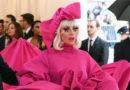 Лейди Гага с нов албум и песен, посветена на бившия й любим (видео)
