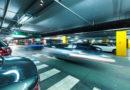 Безплатни буферни паркинги в София заради мръсния въздух