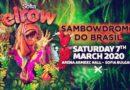 За първи път в България: ELROW, най-цветното парти с дата в Арена Армеец тази пролет