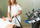 3 топ моделиращи терапии за тяло с ултра бърз ефект