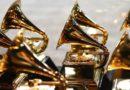 """Връчват музикалните награди """"Грами"""""""